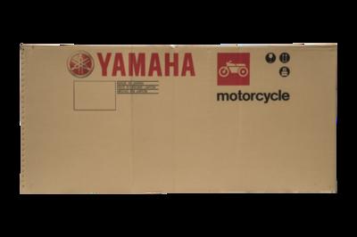 Mit de Motorrad Import können Sie Ihre Kunden zufriedenstellend bedienen